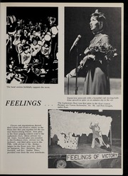Page 17, 1977 Edition, Edon High School - Key of E Yearbook (Edon, OH) online yearbook collection
