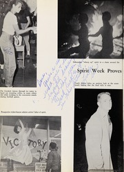 Page 12, 1959 Edition, Richardson High School - Eagle Yearbook (Richardson, TX) online yearbook collection