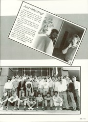 Page 115, 1985 Edition, Richardson High School - Eagle Yearbook (Richardson, TX) online yearbook collection