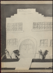 Page 2, 1946 Edition, Ysleta High School - Otyokwa Yearbook (El Paso, TX) online yearbook collection