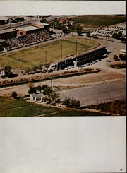 Page 17, 1967 Edition, Ysleta High School - Otyokwa Yearbook (El Paso, TX) online yearbook collection