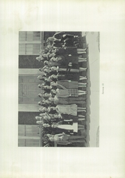 Page 31, 1926 Edition, Jones Valley High School - Brownie Yearbook (Birmingham, AL) online yearbook collection