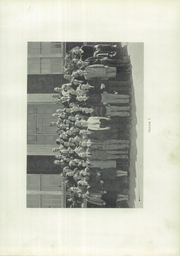 Page 35, 1926 Edition, Jones Valley High School - Brownie Yearbook (Birmingham, AL) online yearbook collection