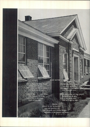 Page 6, 1960 Edition, Oneonta High School - Tomahawk Yearbook (Oneonta, AL) online yearbook collection