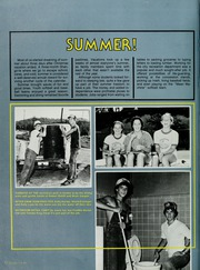 Page 14, 1982 Edition, Oneonta High School - Tomahawk Yearbook (Oneonta, AL) online yearbook collection
