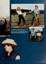 Page 7, 1982 Edition, Oneonta High School - Tomahawk Yearbook (Oneonta, AL) online yearbook collection