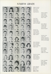 Page 37, 1961 Edition, Springville High School - Tiger Yearbook (Springville, AL) online yearbook collection