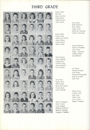 Page 38, 1961 Edition, Springville High School - Tiger Yearbook (Springville, AL) online yearbook collection