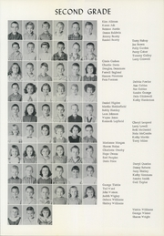 Page 39, 1961 Edition, Springville High School - Tiger Yearbook (Springville, AL) online yearbook collection