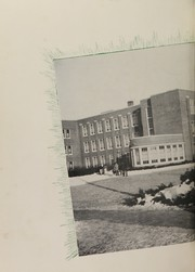 Page 6, 1949 Edition, Northeast High School - Rocket Yearbook (Lincoln, NE) online yearbook collection