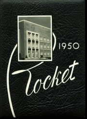 Page 1, 1950 Edition, Northeast High School - Rocket Yearbook (Lincoln, NE) online yearbook collection