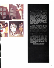 Page 7, 1969 Edition, Northeast High School - Rocket Yearbook (Lincoln, NE) online yearbook collection