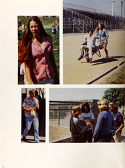 Page 10, 1975 Edition, Mission Viejo High School - El Viejo Yearbook (Mission Viejo, CA) online yearbook collection