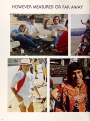 Page 12, 1975 Edition, Mission Viejo High School - El Viejo Yearbook (Mission Viejo, CA) online yearbook collection