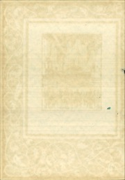 Page 4, 1926 Edition, South Division High School - Cardinal Yearbook (Milwaukee, WI) online yearbook collection