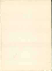 Page 6, 1936 Edition, South Division High School - Cardinal Yearbook (Milwaukee, WI) online yearbook collection
