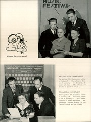 Page 14, 1942 Edition, South Division High School - Cardinal Yearbook (Milwaukee, WI) online yearbook collection