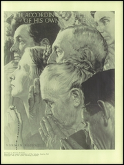 Page 17, 1943 Edition, South Division High School - Cardinal Yearbook (Milwaukee, WI) online yearbook collection