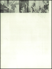 Page 12, 1950 Edition, South Division High School - Cardinal Yearbook (Milwaukee, WI) online yearbook collection