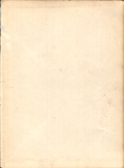 Page 3, 1949 Edition, St Ignatius High School - Ignatian Yearbook (Cleveland, OH) online yearbook collection