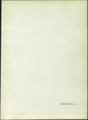 Page 3, 1950 Edition, St Ignatius High School - Ignatian Yearbook (Cleveland, OH) online yearbook collection
