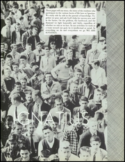 Page 7, 1957 Edition, St Ignatius High School - Ignatian Yearbook (Cleveland, OH) online yearbook collection