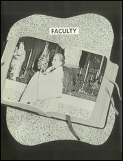Page 12, 1958 Edition, St Ignatius High School - Ignatian Yearbook (Cleveland, OH) online yearbook collection