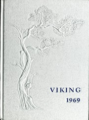 Campbell Hall School - Viking Yearbook (North Hollywood, CA) online yearbook collection, 1969 Edition, Page 1