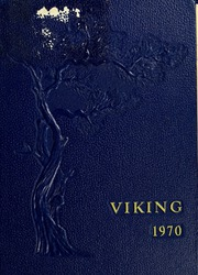 Campbell Hall School - Viking Yearbook (North Hollywood, CA) online yearbook collection, 1970 Edition, Page 1