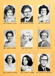 Page 11, 1970 Edition, Campbell Hall School - Viking Yearbook (North Hollywood, CA) online yearbook collection