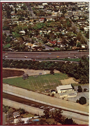 Campbell Hall School - Viking Yearbook (North Hollywood, CA) online yearbook collection, 1971 Edition, Page 1