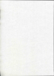 Page 3, 1971 Edition, Campbell Hall School - Viking Yearbook (North Hollywood, CA) online yearbook collection