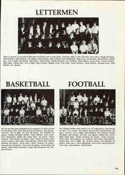 Page 109, 1976 Edition, Campbell Hall School - Viking Yearbook (North Hollywood, CA) online yearbook collection
