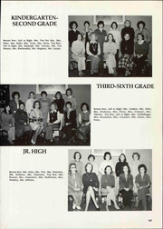 Page 113, 1976 Edition, Campbell Hall School - Viking Yearbook (North Hollywood, CA) online yearbook collection