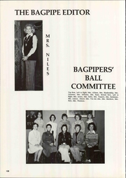 Page 114, 1976 Edition, Campbell Hall School - Viking Yearbook (North Hollywood, CA) online yearbook collection