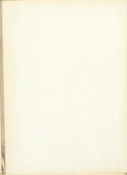 Page 4, 1956 Edition, St Stephens Episcopal School - Scroll Yearbook (Alexandria, VA) online yearbook collection