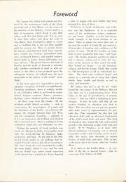 Page 6, 1956 Edition, St Stephens Episcopal School - Scroll Yearbook (Alexandria, VA) online yearbook collection