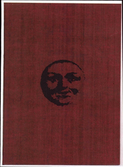 1971 Edition, St Stephens Episcopal School - Scroll Yearbook (Alexandria, VA)