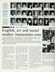 Sherman Oaks Center for Enriched Studies - Excalibur ...
