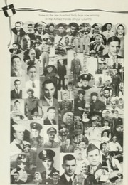 Page 10, 1943 Edition, Saint Annes Academy - Grottonian Yearbook (Fort Smith, AR) online yearbook collection