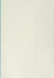 Page 6, 1943 Edition, Saint Annes Academy - Grottonian Yearbook (Fort Smith, AR) online yearbook collection