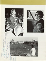 Page 10, 1966 Edition, Maine West High School - Legend Yearbook (Des Plaines, IL) online yearbook collection