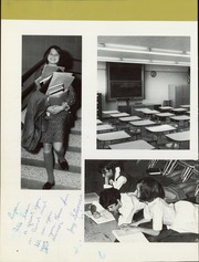 Page 12, 1966 Edition, Maine West High School - Legend Yearbook (Des Plaines, IL) online yearbook collection