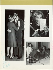 Page 14, 1966 Edition, Maine West High School - Legend Yearbook (Des Plaines, IL) online yearbook collection