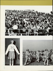 Page 16, 1966 Edition, Maine West High School - Legend Yearbook (Des Plaines, IL) online yearbook collection
