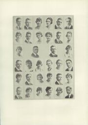 Page 12, 1918 Edition, Pasadena High School - Campus Yearbook (Pasadena, CA) online yearbook collection