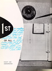 Page 14, 1955 Edition, Pasadena High School - Campus Yearbook (Pasadena, CA) online yearbook collection