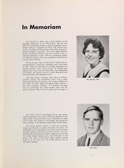 Page 13, 1964 Edition, Pasadena High School - Campus Yearbook (Pasadena, CA) online yearbook collection