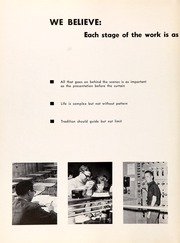 Page 14, 1964 Edition, Pasadena High School - Campus Yearbook (Pasadena, CA) online yearbook collection