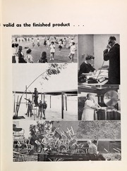 Page 15, 1964 Edition, Pasadena High School - Campus Yearbook (Pasadena, CA) online yearbook collection